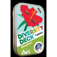 DIVERSITY DECK® Biosphere