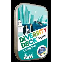 DIVERSITY DECK® Cryosphere