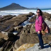 Legal Environmentalist > Claire Lajaunie