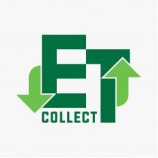 ET Collect