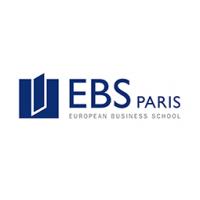 EBS Paris