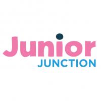 Junior Junction