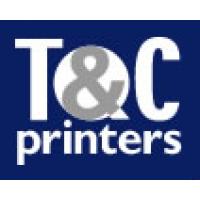 T&C Printers