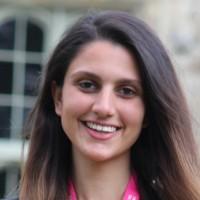 Habiba Abdelrahman