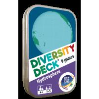 DIVERSITY DECK® Hydrosphere