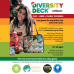 DIVERSITY DECK® Earth System Collection