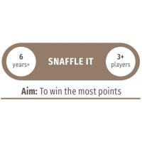 Snaffle It