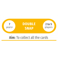 Double Snap