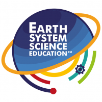 Earth System Science Education™