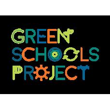 Green Schools Project