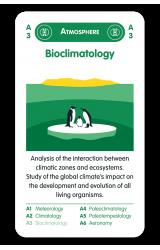 Bioclimatology