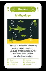 Ichtyology