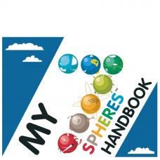 7 SPHERES® Handbook