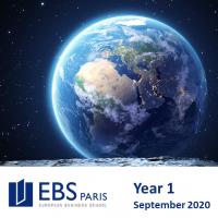 EBS A1 Presentation