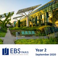 EBS A2 Presentation