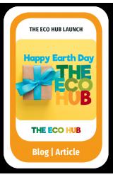THE ECO HUB LAUNCH
