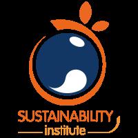 SI | Sustainability Institute