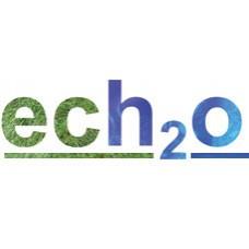 ech2o