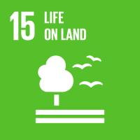 Goal 15 - Life on Land
